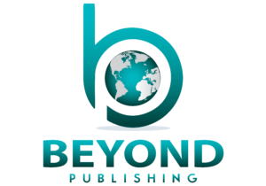 bp-logo-hi-res